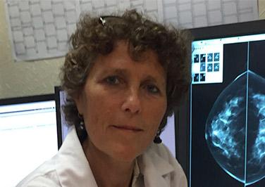 Docteur Juliette PIN-LEVEUGLE